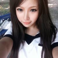 东丽wangdu1